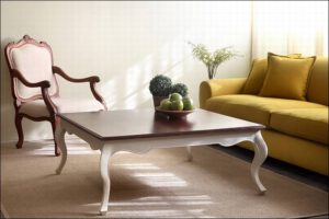 שולחן סלון – BRK375