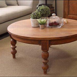 שולחן סלון – SPM450