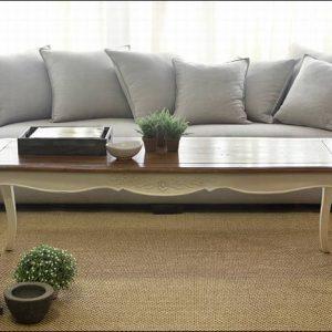 שולחן סלון – סוג'יאני SUJ01