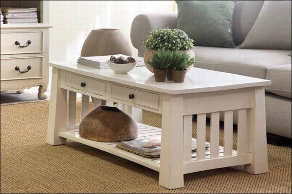שולחן סלון pbt206
