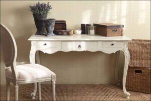 שולחן כתיבה – BRK570