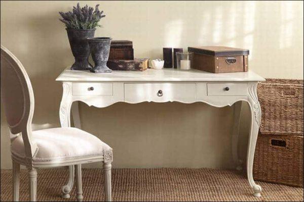 שולחן כתיבה BRK570