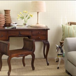 שולחן כתיבה – brk540