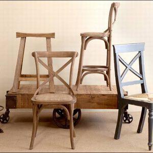 """כסא בר – מק""""ט 3994"""