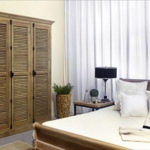 מיטות חדר שינה – חש-010206