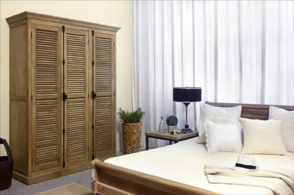 מיטות חדר שינה - חש-010206