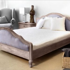 מיטת מינדי