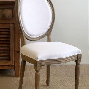 כיסאות פינת אוכל – RMCH 39