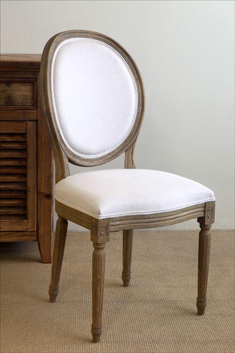 כיסאות פינת אוכל - RMCH 39