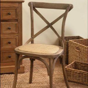 כיסאות פינת אוכל – RMCH 1