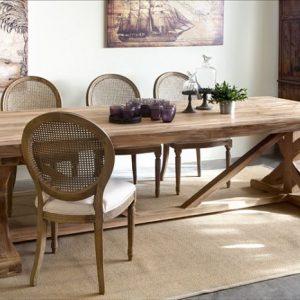 שולחן אוכל – פא-020105