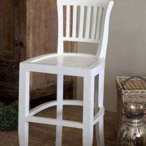 כסא בר – פא-020304
