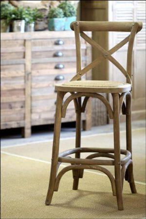 כסא בר – פא-020305