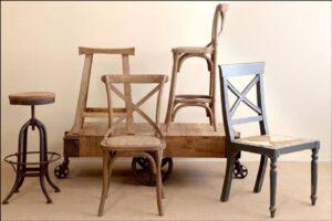 כסא בר – פא-020307
