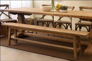 שולחן אבירים – פא-020103