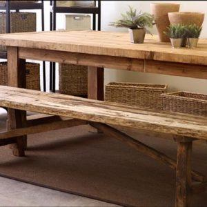 שולחן אוכל – פא-020124