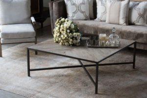 שולחן סלון – RMF-440