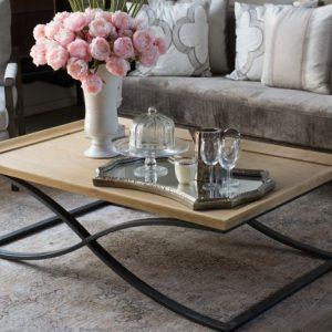שולחן סלון – RMO-742