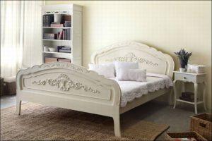 מיטה HRP03