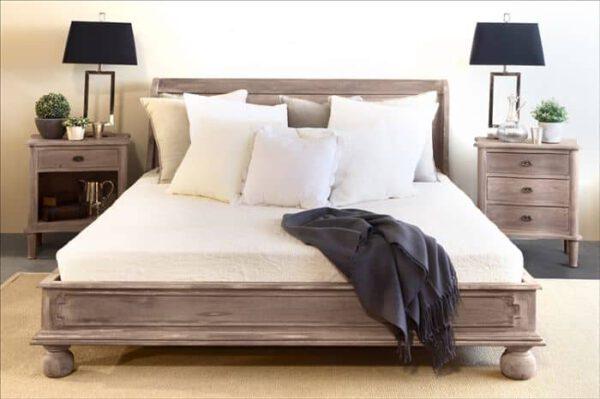 מיטת חש-010208