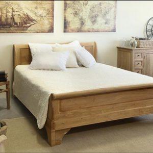 מיטת LD2