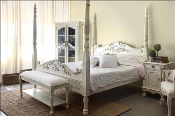 מיטת אפריון