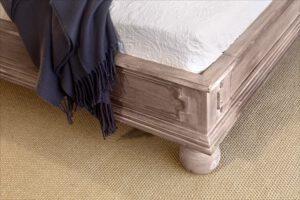 מיטת flbballeg