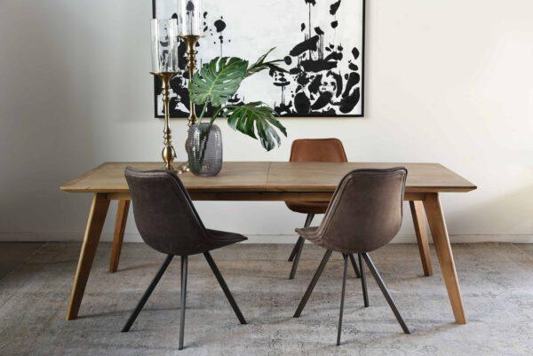 שולחן מודרני
