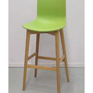 כסא בר מאיה