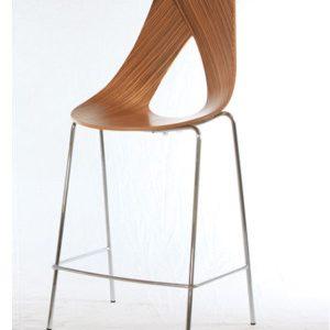 כסא בר נסטרו