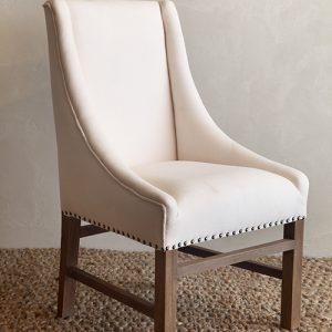 כיסא 8-S