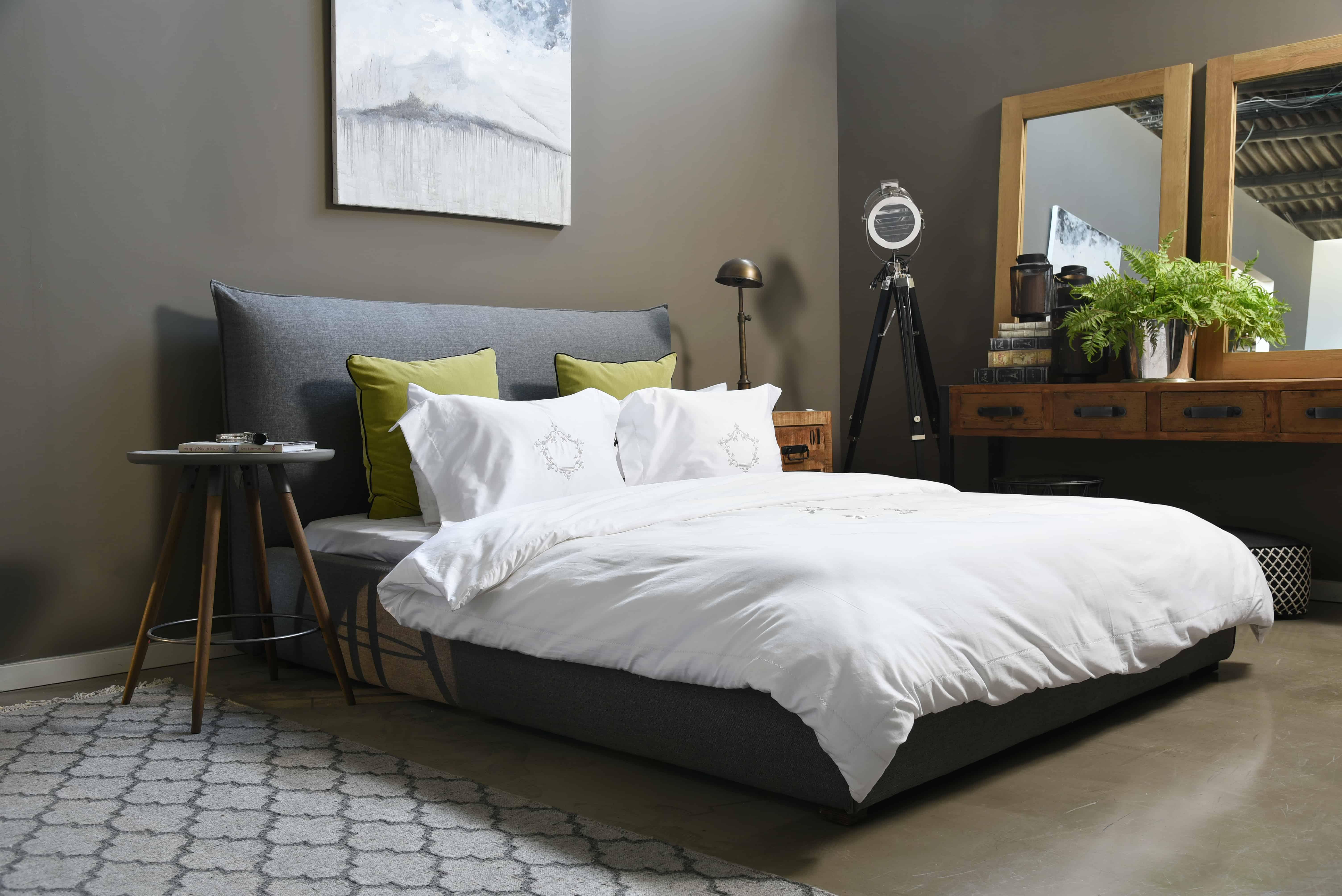 מיטה buf