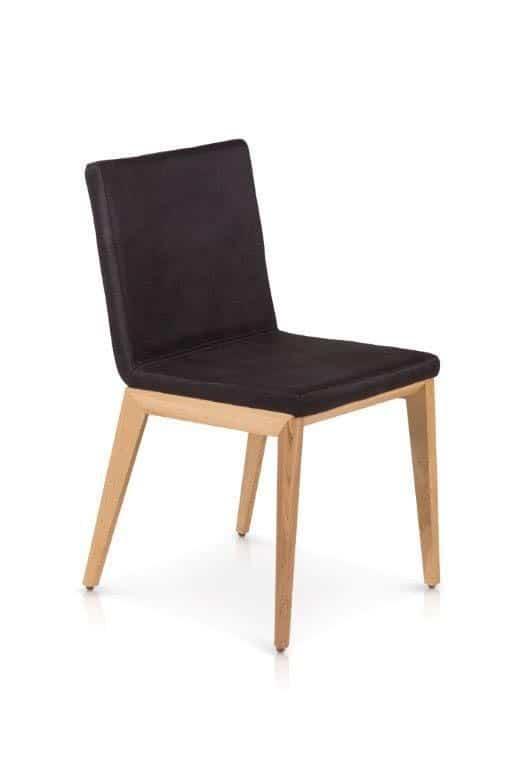 כסא אוכל milano