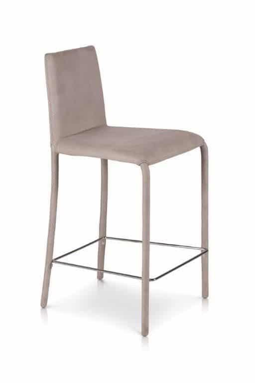 כסא ברoskar