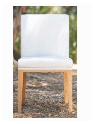 כיסא מלודי