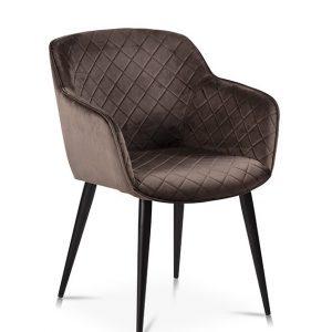 כיסא נגה