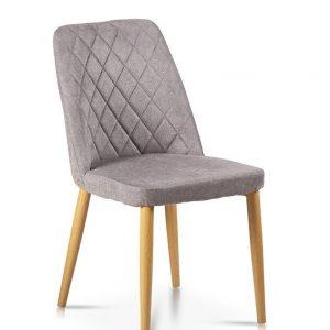 כיסא סתיו