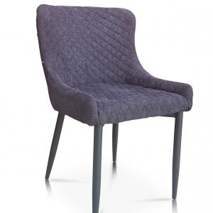 כיסא פריזמה