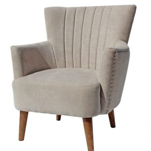 כורסא kevin