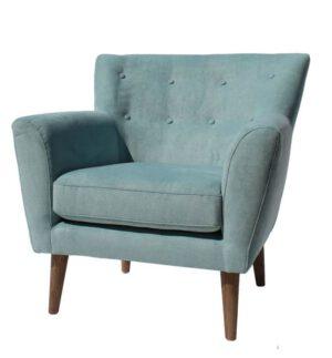 כורסא liz3