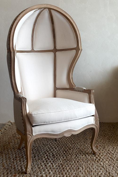 כורסא mnc