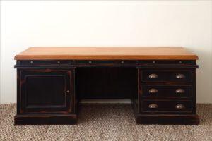 שולחן כתיבה ags900
