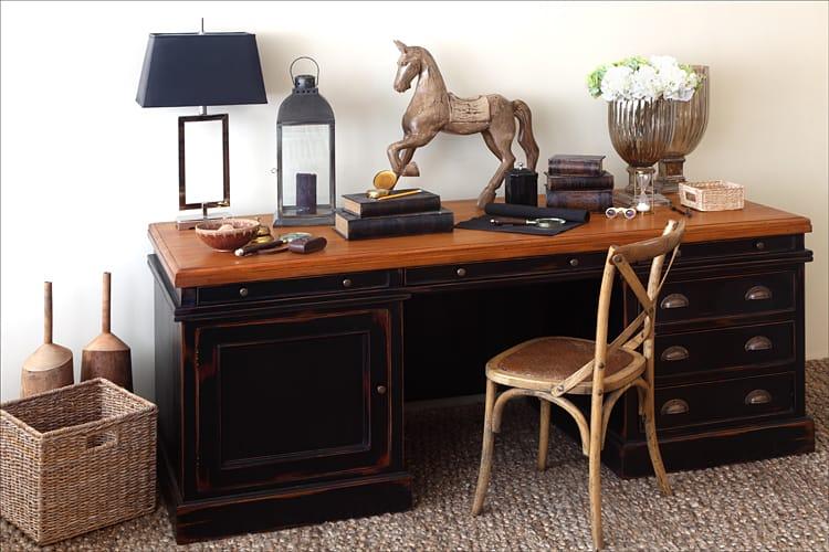 שולחן כתיבה ags900a